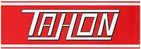 Logo Tahon Assainissement