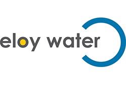 eloy water